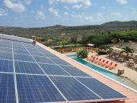 Solar-solutions-hillside